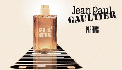 gaultier 2