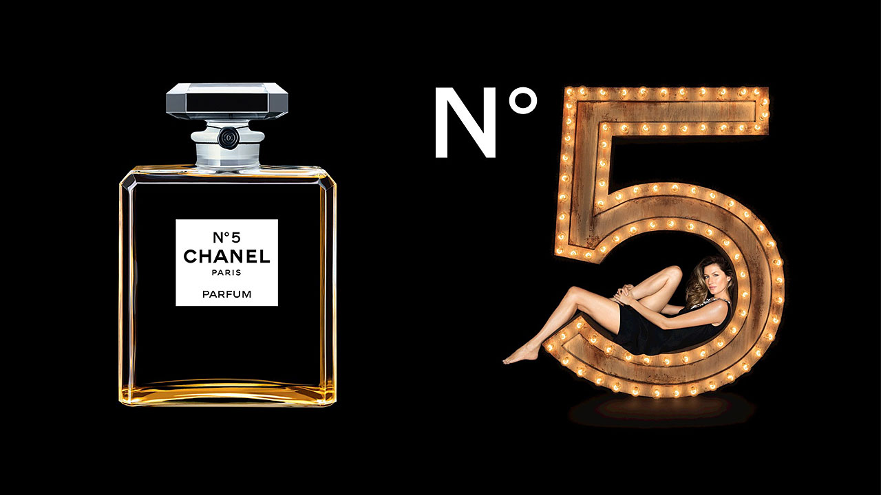 chanel no 5 nagradna igra scentertainer. Black Bedroom Furniture Sets. Home Design Ideas
