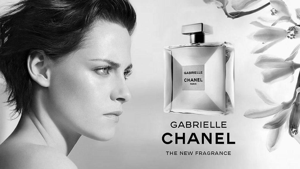 Chanel-Gabrielle-1280x720px (1)