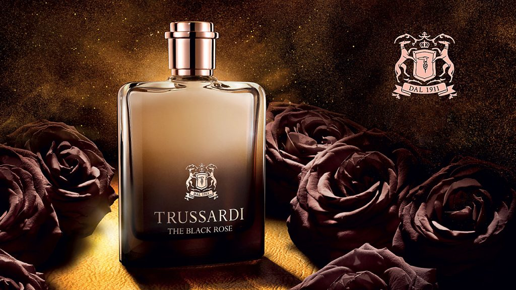 Trussardi-The-Black-Rose-1280x720px