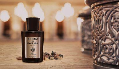 Acqua-di-Parma-Colonia-Mirra-1280x720px (1)