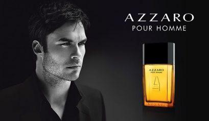 Azzaro-Azzaro-Pour-Homme-1280x720px-1024x576