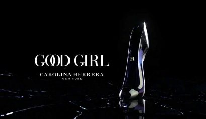Carolina-Herrera-Good-Girl-SS-1280x720px