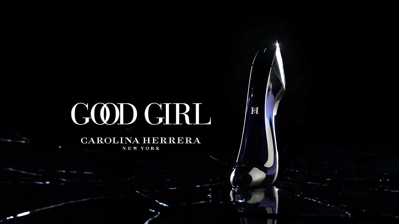 Carolina Herrera Good Girl Eau De Parfum Review Scentertainer
