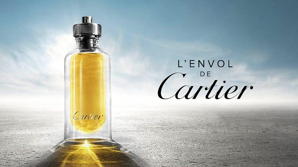 Cartier-L`Envol-de-Cartier-b-1280x720px