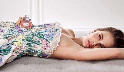 Dior-Miss-Dior-a-1280x720px