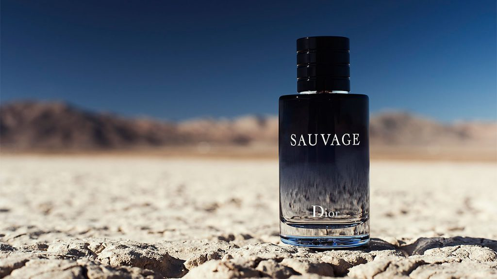 Dior-Sauvage-B-1280x720px