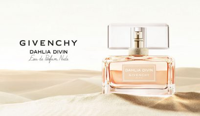 Givenchy-Dahlia-Divin-Nude-1280x720px