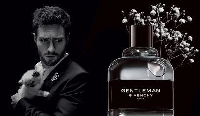 Givenchy-Gentleman-1280x720px
