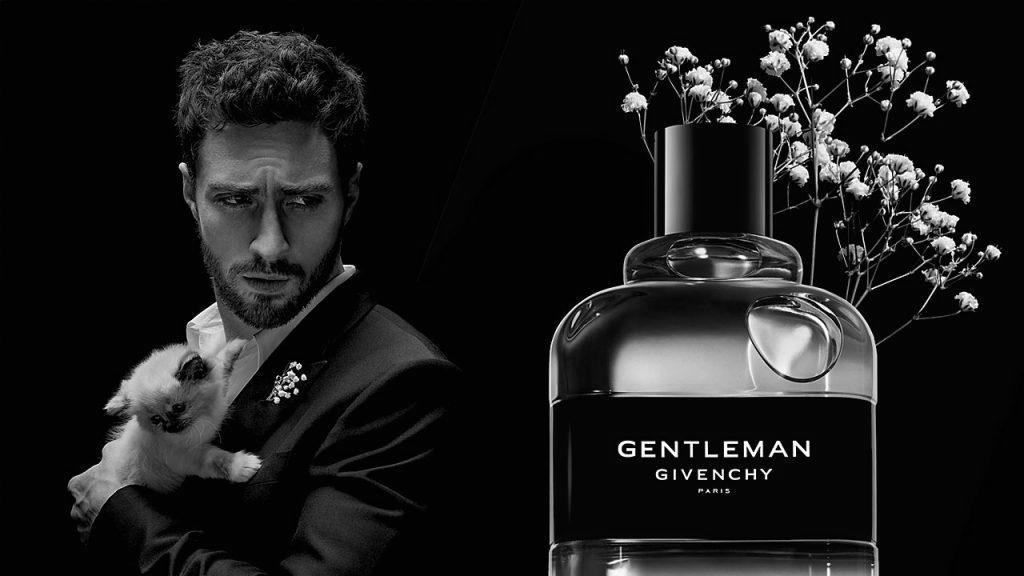 Givenchy-Gentleman-1280x720px-1024x576xxx
