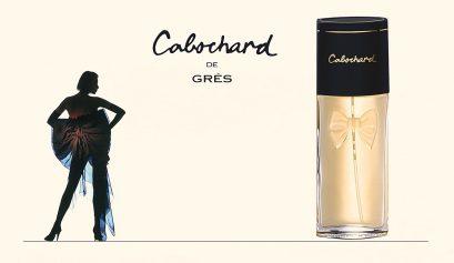 Gres-Cabochard-1280x720px