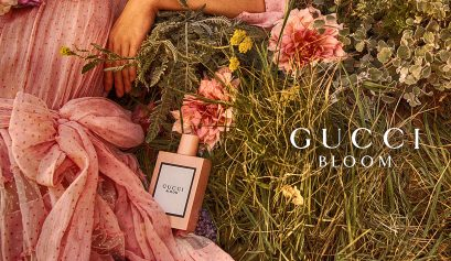 Gucci-Bloom-1280x720px