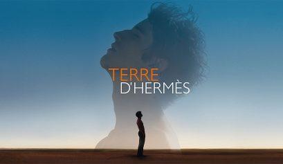 Hermes-Terre-d'Hermes-1-1280x720px