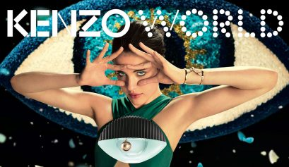Kenzo-World-1280x720px