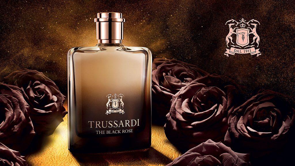 Trussardi-The-Black-Rose-1280x720px-1024x576 (1)