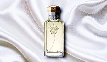 Versace-Dreamer-a-1280x720px