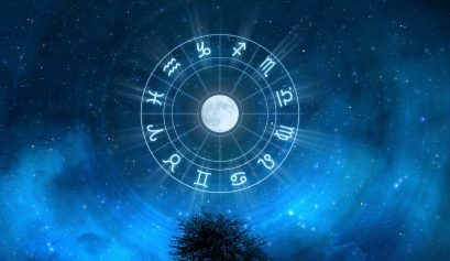 Zodiac-signs-on-the-sky-HD-wallpaper_1280x720