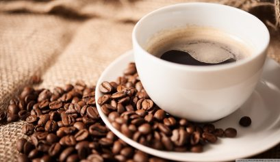 coffee_beans_white_cup-wallpaper-1280x720
