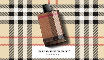 Burberry-London-1280x720px