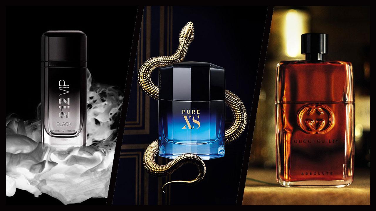 top 3 najgora muška parfema 2017