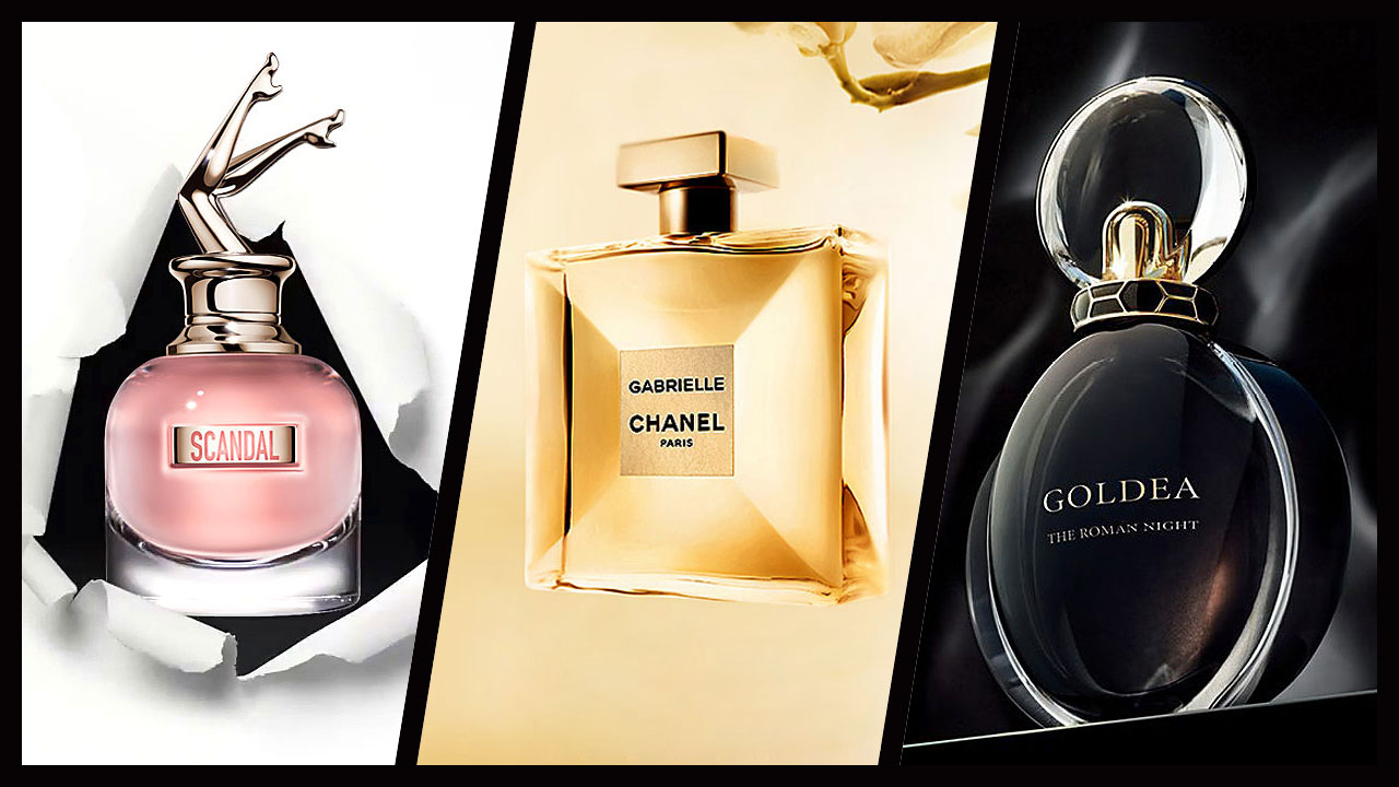 top 3 worst female fragrances