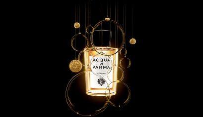 top 3 najbolja i najgora muška parfema 2017