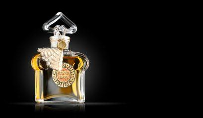 TOP Lista - parfemi sa pet zvezdica ; Luca Turin