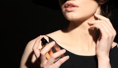 TOP 100 najbolji parfemi XX vek