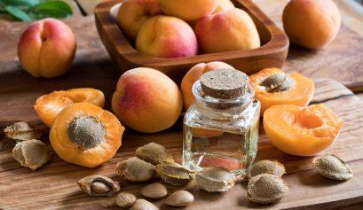 top 5 prirodna ulja za negu kože