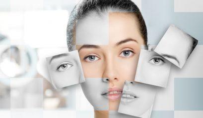 top 3 mitovi beauty industrije drugi deo