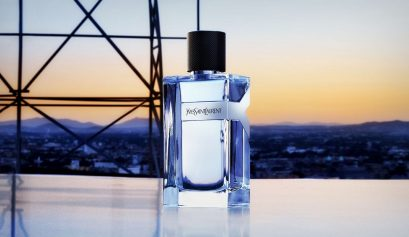 yves saint laurent y for men
