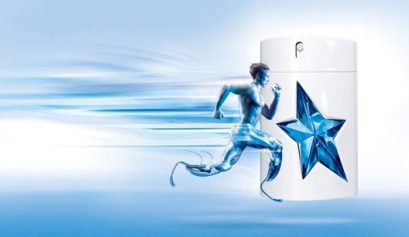 thierry mugler pure energy