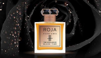 Roja Dove