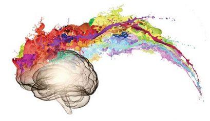 psihologija parfema