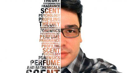perfume psychology