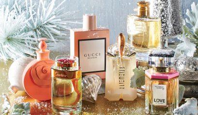 najbolji i najgori parfemi