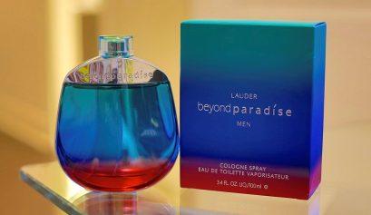 beyond paradise men