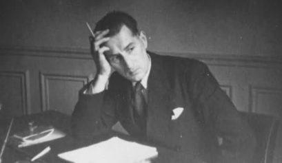 Edmond Roudnitska